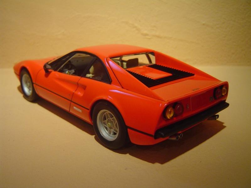 Ferrari 308 GTB Dsc03318