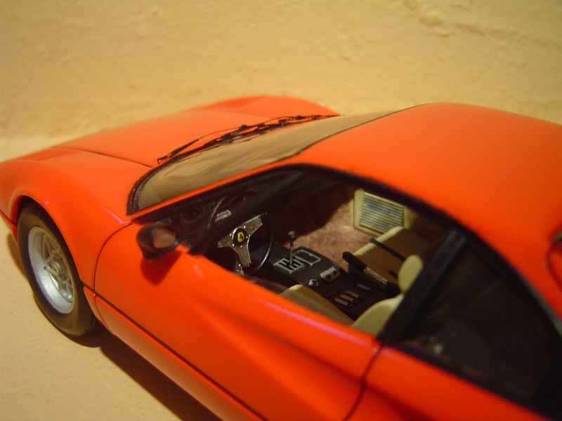Ferrari 308 GTB Dsc03320