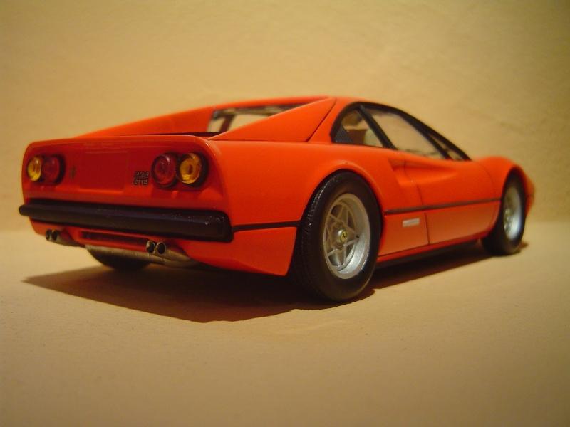 Ferrari 308 GTB Dsc03322