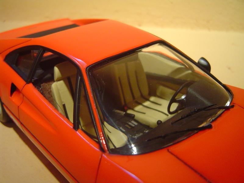 Ferrari 308 GTB Dsc03324