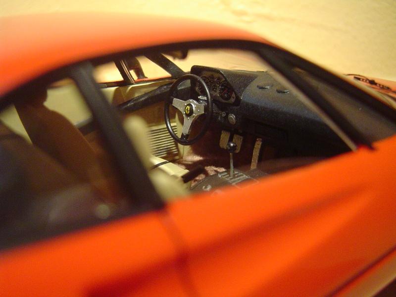 Ferrari 308 GTB Dsc03325