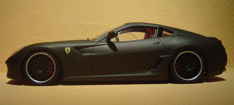 Ferrari 599 Fiorano Dsc03352