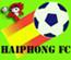 Club: An Lão FC