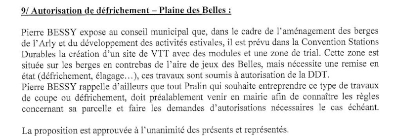 VTT aux saisies - Page 4 Cm18m110