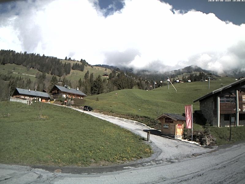 Images Webcams - Saison Eté 2010 Hautel10