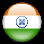 All Network Operator list India11
