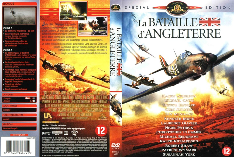 Films d'aviation ? Batail10