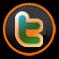Gid3an - Twitter