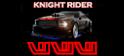 http://knight2000.ton-hebergement-gratuit.com/
