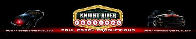 Knight Rider Festival Krc_ba12