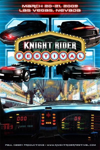 K 2000 - INFO KNIGHT RID Krfweb10
