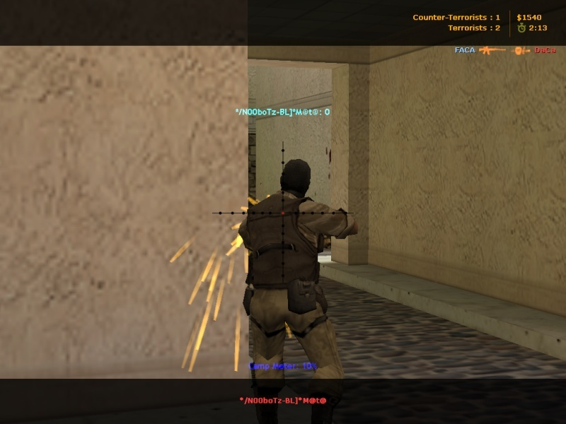 All About --- Counter Strike 1.6 Csital10