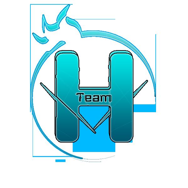 Heaven Team 3.1 Beta310