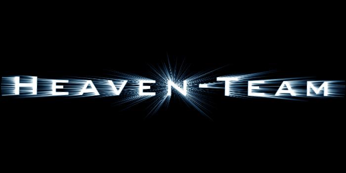 Heaven Team Heaven11