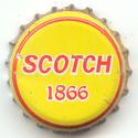 Scotch et W Scotch10