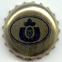 Utenos mais quelles bières ? Zz310