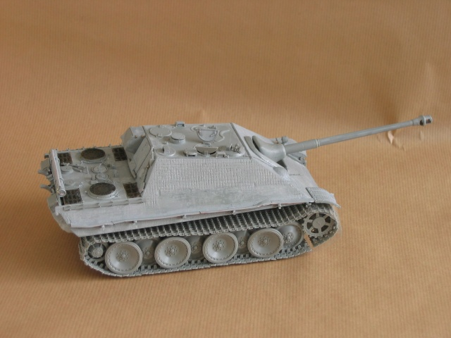 jagdpanther early Img_0056