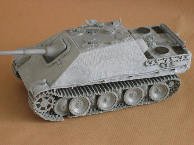 jagdpanther early Img_0057