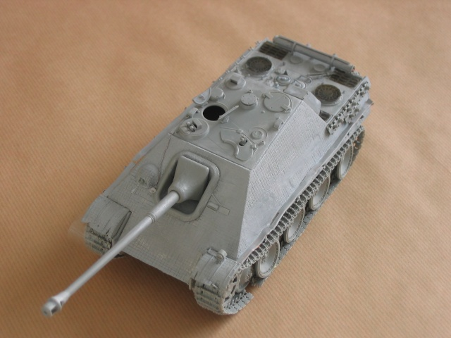 jagdpanther early Img_0058