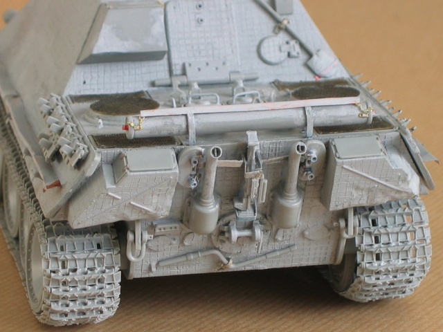 jagdpanther early Img_0064