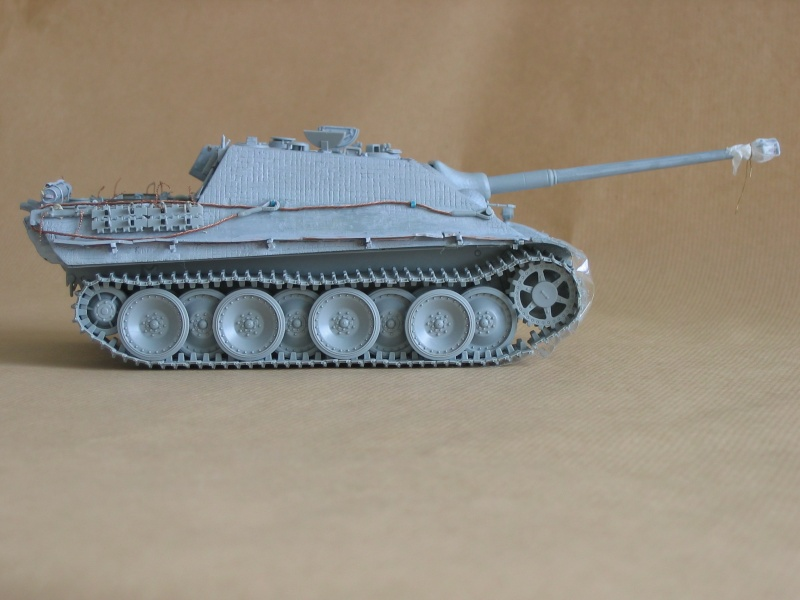 jagdpanther - jagdpanther early - Page 2 Img_0078