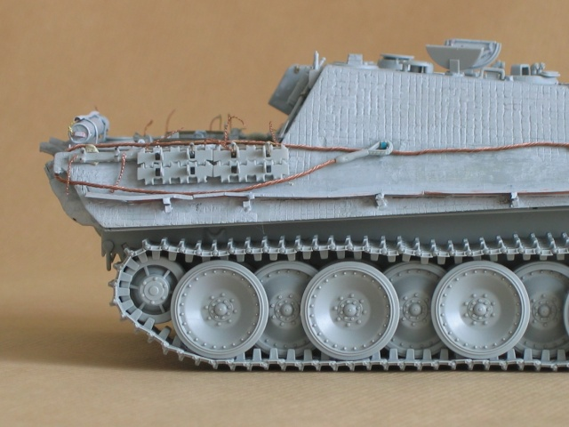jagdpanther - jagdpanther early - Page 2 Img_0081