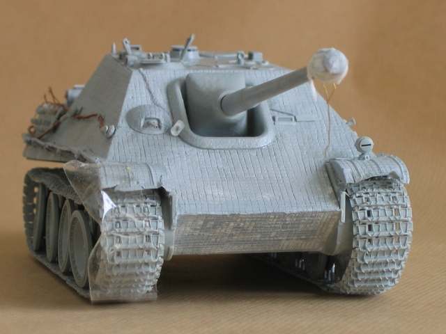 jagdpanther - jagdpanther early - Page 2 Img_0084