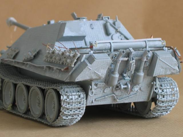 jagdpanther - jagdpanther early - Page 2 Img_0088