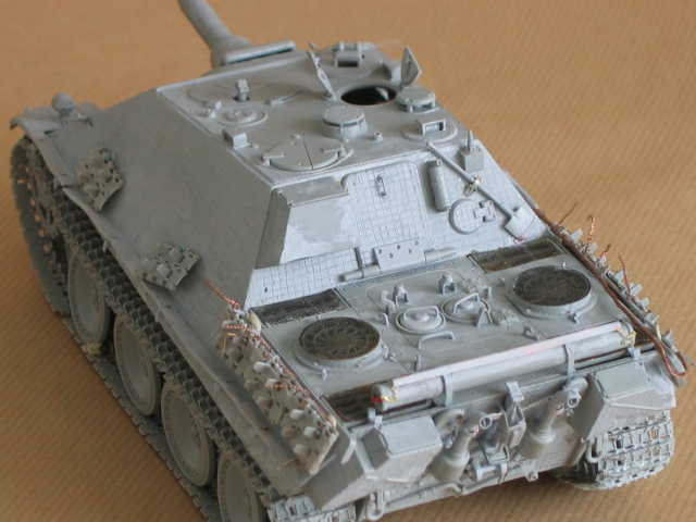 jagdpanther - jagdpanther early - Page 2 Img_0089