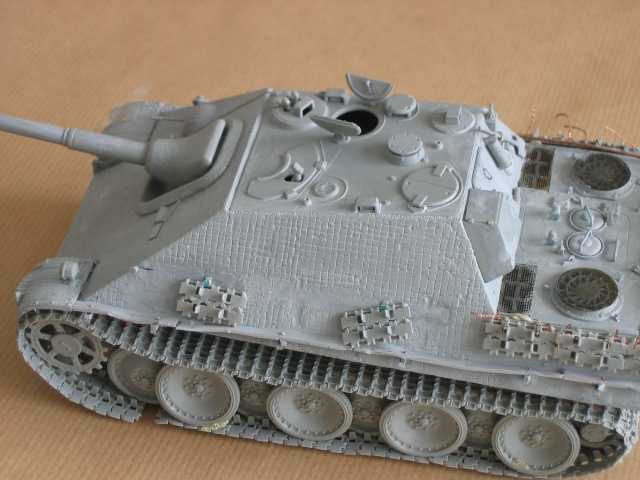 jagdpanther - jagdpanther early - Page 2 Img_0090