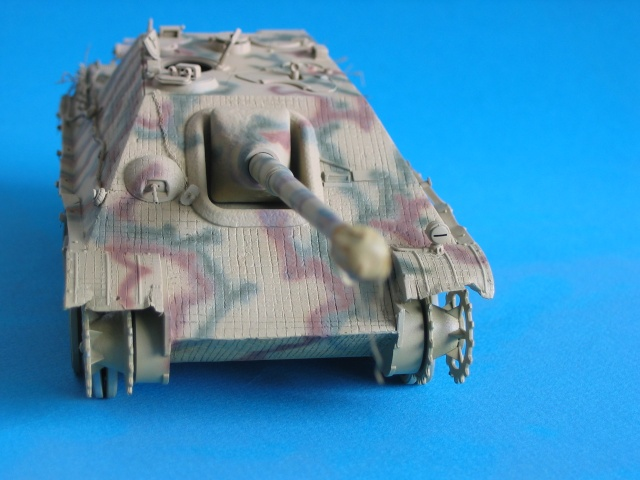 jagdpanther - jagdpanther early - Page 2 Img_0092