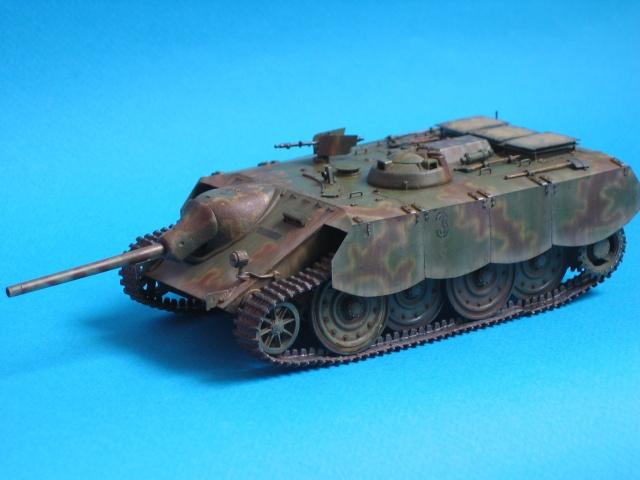 """GB """" Panzer 1946"""" Img_0156"""