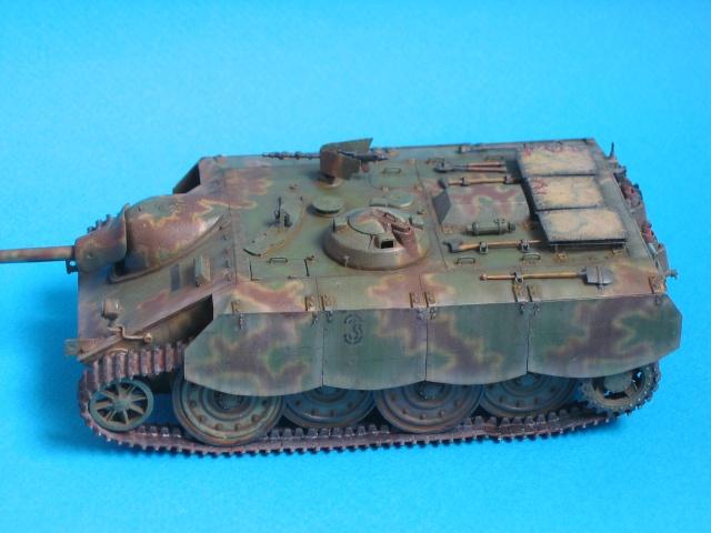 """GB """" Panzer 1946"""" Img_0157"""