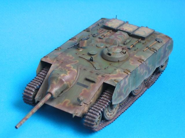 """GB """" Panzer 1946"""" Img_0158"""