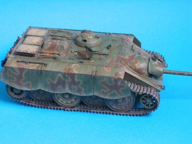 """GB """" Panzer 1946"""" Img_0159"""