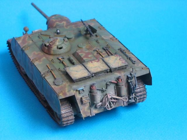 """GB """" Panzer 1946"""" Img_0160"""