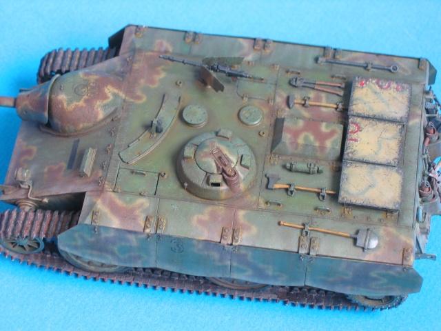"""GB """" Panzer 1946"""" Img_0161"""