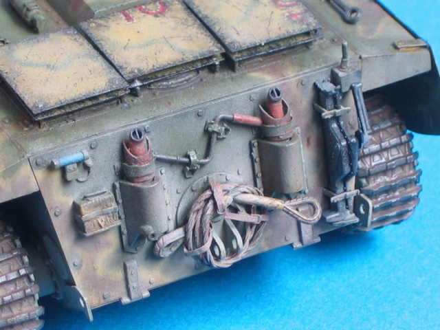 """GB """" Panzer 1946"""" Img_0163"""