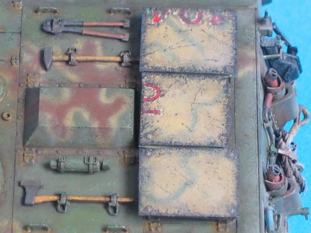 """GB """" Panzer 1946"""" Img_0166"""