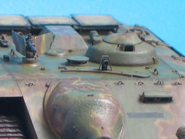 """GB """" Panzer 1946"""" Img_0167"""