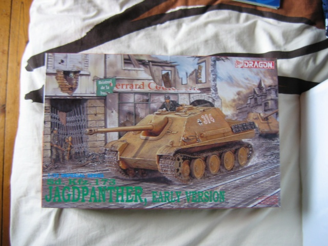 jagdpanther early Img_0171