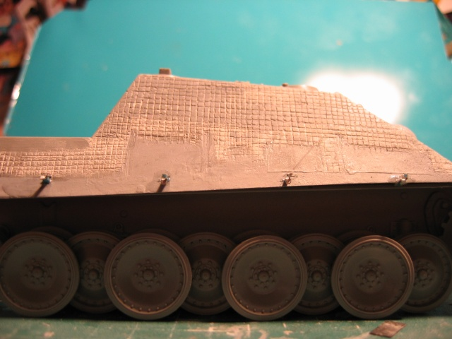 jagdpanther early Img_0182