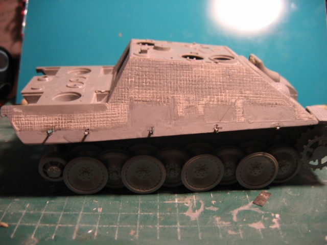 jagdpanther early Img_0184
