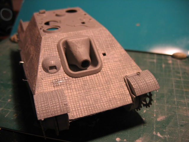 jagdpanther early Img_0185