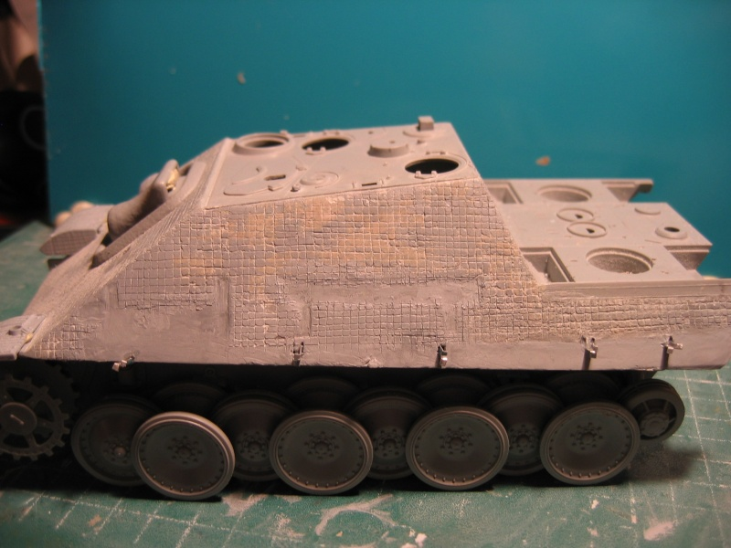 jagdpanther early Img_0186