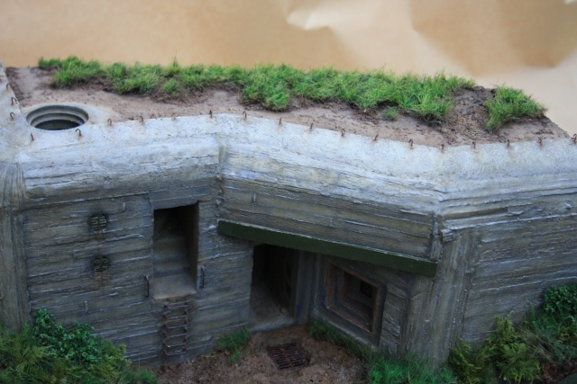 "GB "" Bunkers"" Img_4510"