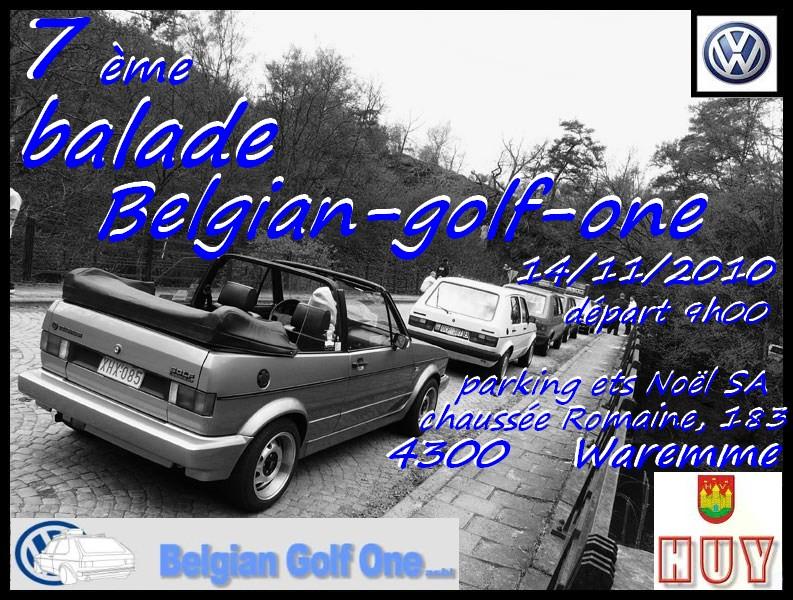 Les activités du club. Bastog88