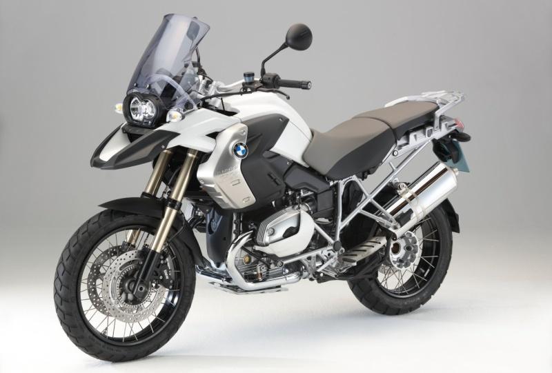 BMW édition spéciale 2009, le must européen... R_120011