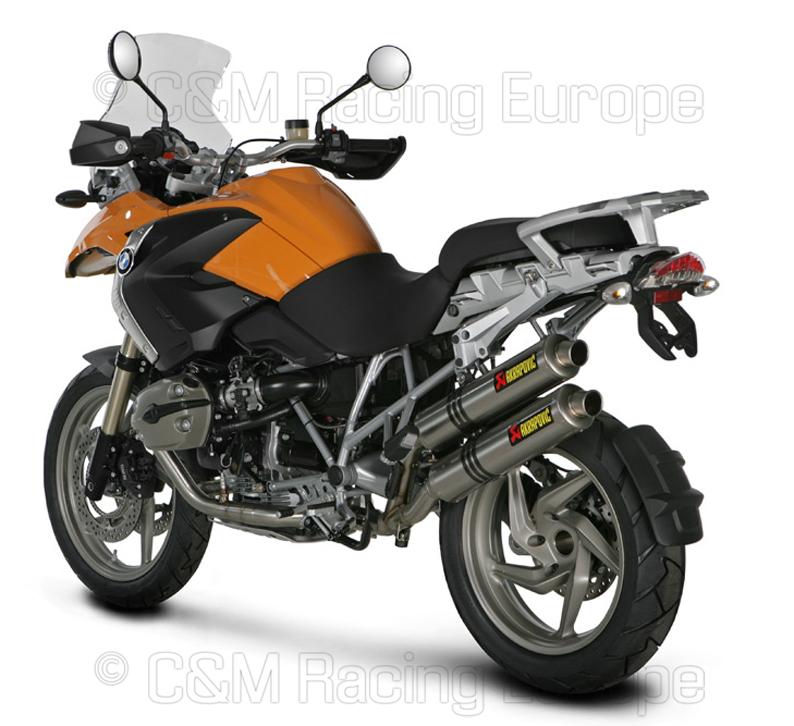 BMW édition spéciale 2009, le must européen... R_120013