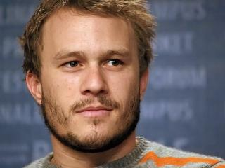 Heath Ledger, récompenses posthumes... Heath_10